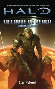 HALO, T1 : LA CHUTE DE REACH