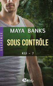 KGI, T7 : SOUS CONTROLE