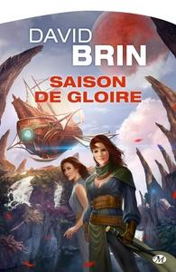 SAISON DE GLOIRE