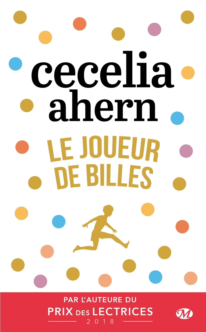 LE JOUEUR DE BILLES