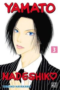 YAMATO NADESHIKO T03