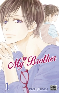 MY BROTHER T01