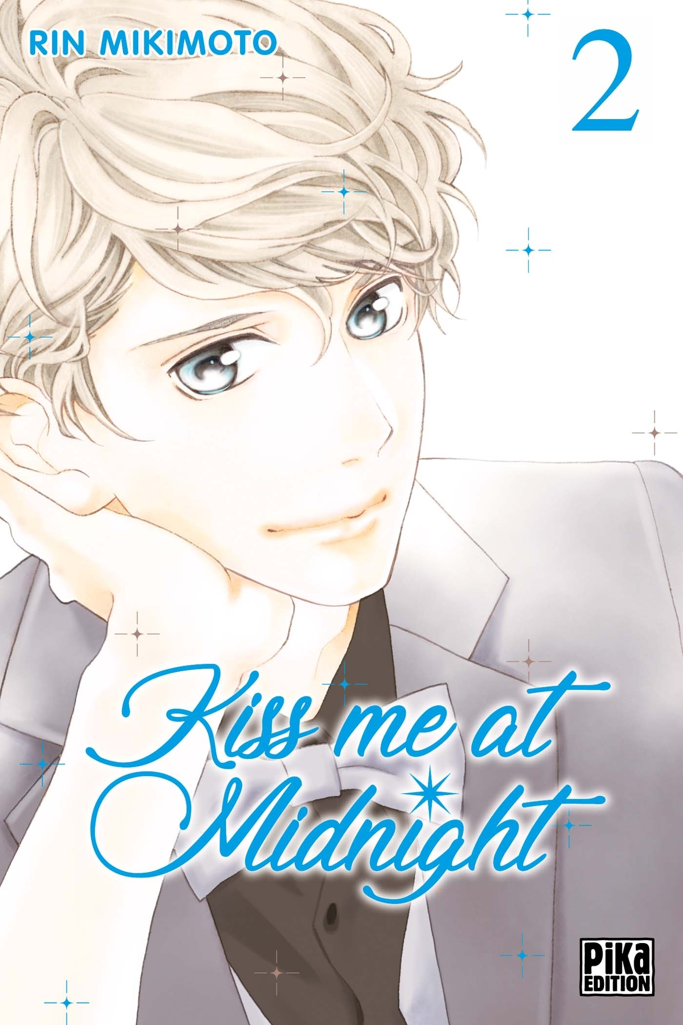 KISS ME AT MIDNIGHT T02