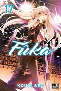 FUKA T17