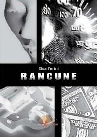 RANCUNE