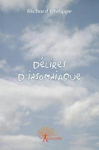 DELIRES D'INSOMNIAQUE