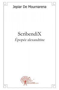 SCRIBENDIX