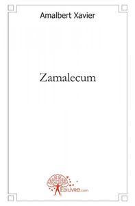 ZAMALECUM