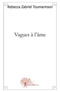 VAGUES A L'AME