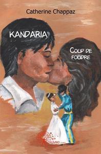 KANDARIA
