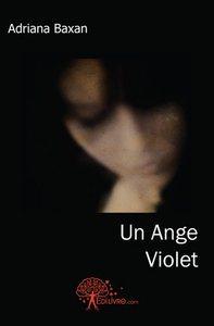 UN ANGE VIOLET