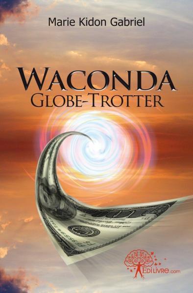 WACONDA GLOBE-TROTTER