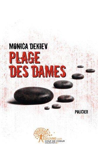 PLAGE DES DAMES