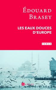 LES EAUX DOUCES D'EUROPE