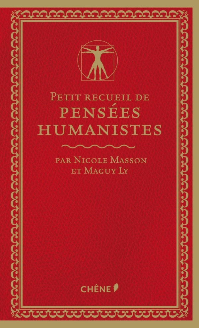 PETIT RECUEIL DE PENSEES HUMANISTES