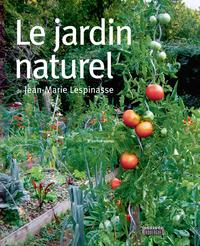 LE JARDIN NATUREL (3ED)