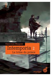 INTEMPORIA T2