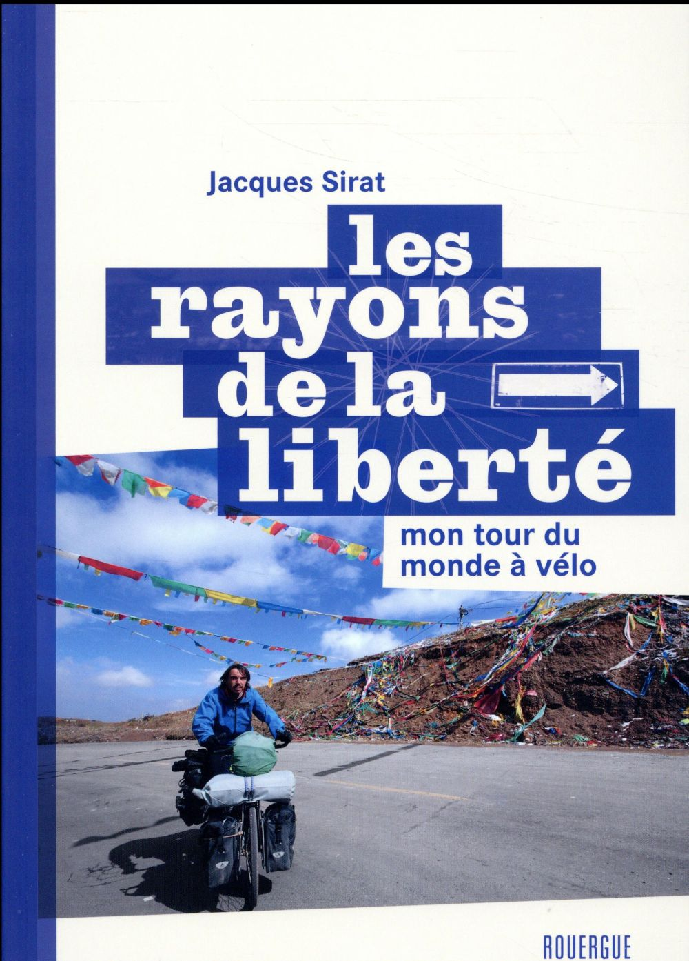 LES RAYONS DE LA LIBERTE