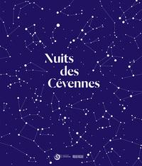 NUITS DES CEVENNES