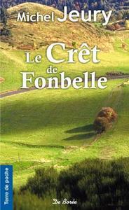 CRET DE FONBELLE (LE)