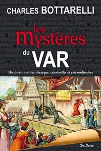 VAR MYSTERES