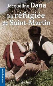 LA REFUGIEE DE SAINT-MARTIN