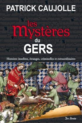 GERS MYSTERES