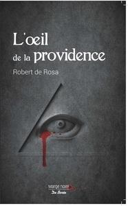 OEIL DE LA PROVIDENCE (L')