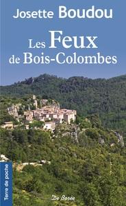 FEUX DE BOIS COLOMBES (LES)