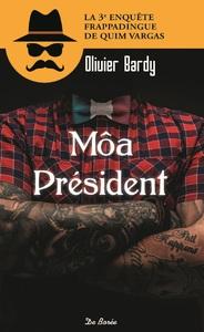MOA PRESIDENT