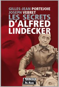 SECRETS D'ALFRED LINDECKER (LES)
