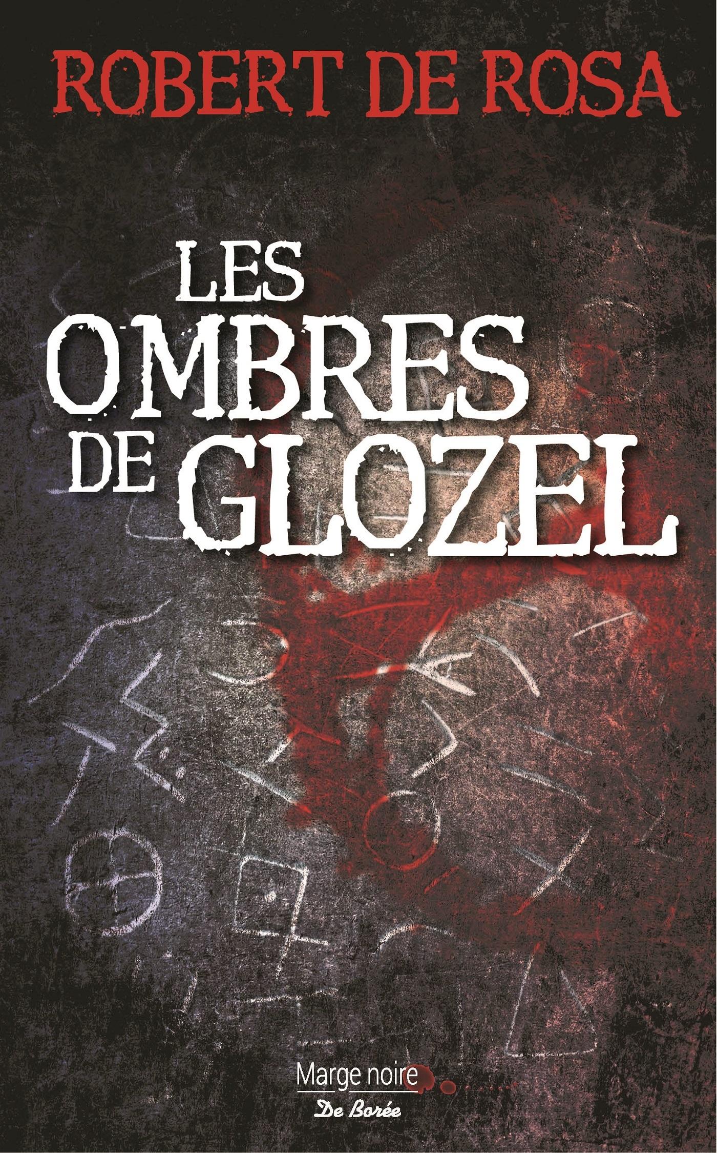 OMBRES DE GLOZEL