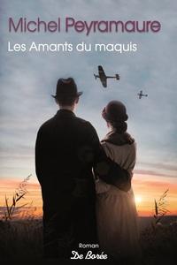 AMANTS DU MAQUIS (LES)