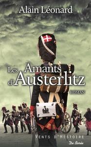 AMANTS D'AUSTERLITZ (LES)