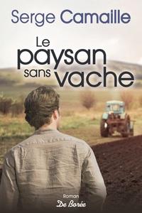 LE PAYSAN SANS VACHE