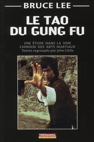 LE TAO DU GUNG FU (POCHE)