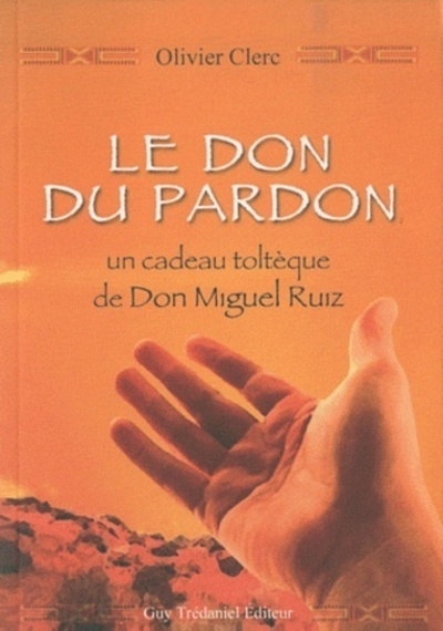 DON DU PARDON (LE)