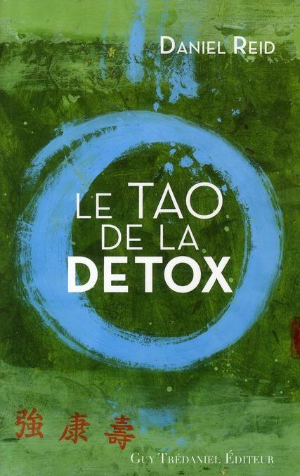 TAO DE LA DETOX (LE)