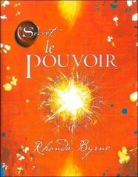 POUVOIR (LE)
