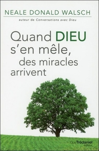 QUAND DIEU S'EN MELE DES MIRACLES ARRIVENT