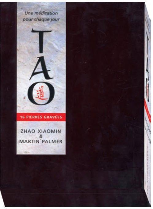 COFFRET TAO