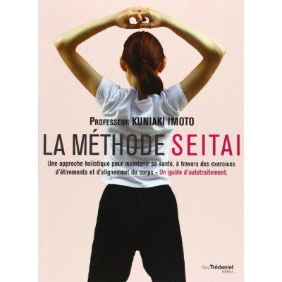 METHODE SEITAI (LA)