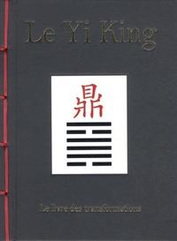 YI KING (LE)