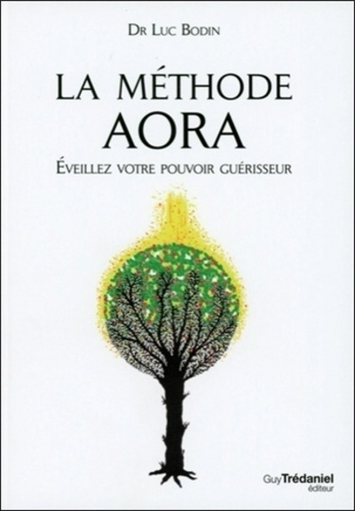 METHODE AORA (LA)