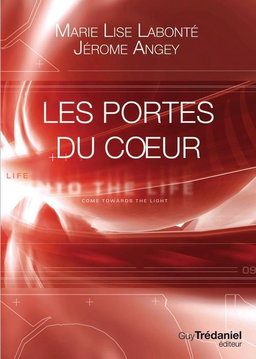 PORTES DU COEUR (LES)