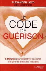 CODE DE GUERISON (LE)