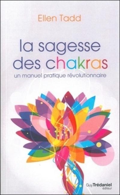 SAGESSE DES CHAKRAS (LA)