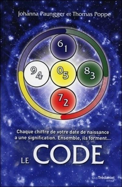 CODE (LE)