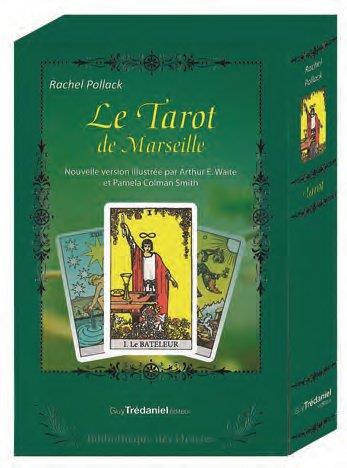 TAROT DE RIDER-WAITE (LE)