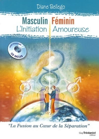 MASCULIN FEMININ, L'INITIATION AMOUREUSE